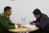 Bắc Giang: Khởi tố, bắt tạm giam đối tượng dụ trẻ 'chơi trò con mèo' để xâm hại tình dục