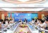 Quảng Ninh có chỉ số Vietnam ICT index tăng cao nhất trong 11 năm