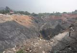Quảng Ninh: Dừng toàn bộ các dự án tận thu than, khoáng sản tại Đông Triều