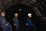 Quảng Ninh: Huy động gần 100 người để giải cứu công nhân mắc kẹt dưới hầm lò