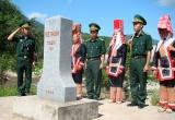 Quảng Ninh: Đồn Biên phòng cửa khẩu Hoành Mô xử lý hàng chục vụ vi phạm, thu 36,5 triệu đồng