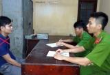 Hà Nam: Bắt giữ đối tượng bỏ trốn khi đâm chết bạn tại quán karaoke