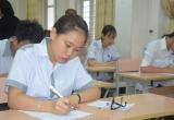 """Quảng Ninh: Thưởng """"khủng"""" cho thí sinh đạt điểm cao trong kỳ thi THPT Quốc gia 2017"""