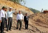 Quảng Ninh: Làm rõ trách nhiệm của từng cá nhân, tập thể liên quan đến những sai phạm tại hai dự án lớn