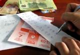 Bắt giữ Bí thư phường cùng chồng điều hành đường dây lô đề hàng tỷ đồng