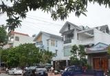 Quảng Ninh: Bàng hoàng phát hiện hai chị em chết bất thường tại nhà riêng