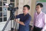 Tin buồn: Vô cùng thương tiếc phóng viên trẻ Đinh Hữu Dư