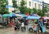 Quảng Ninh: Vụ nổ tại Công ty TNHH Sao Vàng khiến một công nhân tử vong