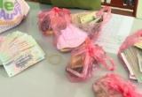 Hưng Yên: Triệt phá sới bạc bắt giữ 14 đối tượng đang say sưa sát phạt