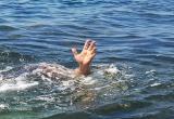 Lào Cai: Đuối nước thương tâm, 5 người thiệt mạng, 4 người mất tích