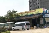 Quảng Ninh: Xử lý hàng loạt các điểm kinh doanh vi phạm tại TP Hạ Long