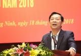 Quảng Ninh: Thiên tai gây thiệt hại về người do nguyên nhân chủ quan, lãnh đạo địa phương phải chịu trách nhiệm