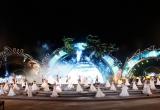 Nhiều chương trình văn hóa nghệ thuật đặc sắc chào mừng năm Du lịch Quốc gia 2018