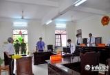 Sẽ đề nghị kháng nghị bản án tuyên 18 tháng tù treo với Nguyễn Khắc Thủy