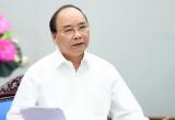 Thủ tướng giao Bộ Công an điều tra điểm thi bất thường tại Hà Giang
