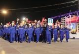 Quảng Ninh: Nhiều hoạt động ý nghĩa nhân dịp kỷ niệm 55 năm thành lập tỉnh