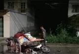 Thái Nguyên: Tai nạn giao thông kinh hoàng khiến 7 người thương vong