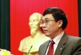 Thông báo chính thức của Bảo hiểm Xã hội Việt Nam về việc bắt nguyên Tổng giám đốc