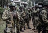 Mỹ cảnh báo công dân phương Tây có thể là mục tiêu tấn công tại Kenya