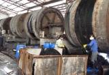 Lạng Sơn: Công ty cổ phần thương mại sản xuất Da Nguyên Hồng bị phạt 244 triệu đồng