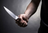 Truy bắt nghi phạm đâm chết chủ nhà trọ rồi bỏ trốn
