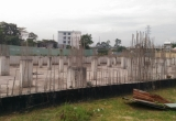 Nhiều dấu hiệu bất thường tại dự án I-Home Xa lộ Hà Nội