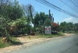 Siết phân lô tách thửa, thị trường bất động sản Đồng Nai 'đứng hình'