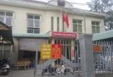 Đồng Nai: Công an phường Long Bình bị tố quan liêu, thờ ơ trong vụ bé gái có dấu hiệu bị xâm hại?