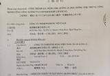 Kỳ 1 - Công ty Pou Sung bị kiện đòi nợ 16,5 tỷ đồng: Kịch bản lật lọng được Pou Sung chuẩn bị trước?