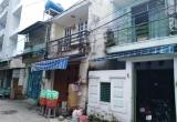 Kỳ 1 - Chi nhánh Ngân hàng HTX Việt Nam nhận thế chấp tài sản đã bán: Nguy cơ mất nhà đất, dân tố cáo bị lừa đảo
