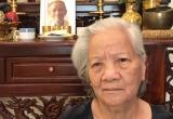 Bình Dương: Cụ bà tố con gái dàn cảnh bắt cóc