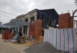 Địa ốc 24h: Hàng loạt công trình lấn biển không phép, người dân lo lắng về nước sinh hoạt tại chung cư