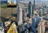 Địa ốc 24h: Chủ đầu tư Discovery Complex 302 Cầu Giấy lên tiếng, khuyến cáo mua, bán... chung cư tại Đà Nẵng