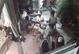 TP HCM: Nhóm đối tượng lạ mặt ngang nhiên chiếm giữ nhà dân