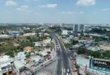 Địa ốc 7AM: Thị trường bất động sản Thuận An nóng lên từng ngày, xây dựng trái phép 'băm nát' Phước Tân