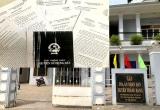 Tây Ninh: TAND huyện Trảng Bàng khiến người dân ngán ngẩm khi 'ngâm' án 4 năm