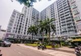 Địa ốc 7AM: Da giày Sagoda xây dựng không phép, báo cáo vụ bán đấu giá dự án KDC Hòa Lân