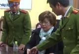 Bắt giam Chủ tịch HĐQT công ty đa cấp VIPHA