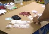 Đà Nẵng: Bắt đối tượng mua bán trái phép chất ma túy