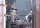 Bình Dương: Cháy công ty gỗ, công nhân ôm đồ tháo chạy
