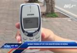 Nokia và ký ức không phai với người dùng
