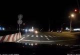 Clip xe máy vượt đèn đỏ với tốc độ cao gây tai nạn, bốc cháy ngùn ngụt