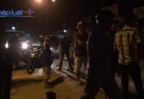 Bình Dương: Truy tìm ô tô gây tai nạn khiến 1 người tử vong rồi bỏ trốn