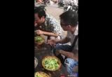 'Cười đau ruột' khi ông trùm Phan Quân gặp phải 'fan cứng'