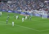 Real Madrid vs Real Betis: Chủ nhà nhận thất bại cay đắng