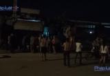 Bình Dương: Hỗn chiến kinh hoàng sau khi nhậu, hai người bị đâm gục