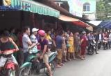 Bình Dương: Phát hiện nam thanh niên tử vong trong phòng trọ tại Khu dân cư 434