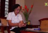 EVN HANOI ứng dụng hệ thống chăm sóc khách hàng bằng trí tuệ nhân tạo