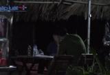 Bình Dương: Điều tra nguyên nhân nam thanh niên chết trên võng trong quán cafe