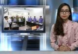 Bản tin Pháp luật: Bị đuổi học vì xúc phạm giáo viên trên facebook, liệu có đủ sức răn đe?
